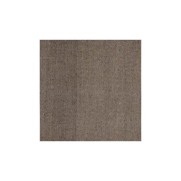 Dywan wełniany Bombay Dark Grey, 70x140 cm