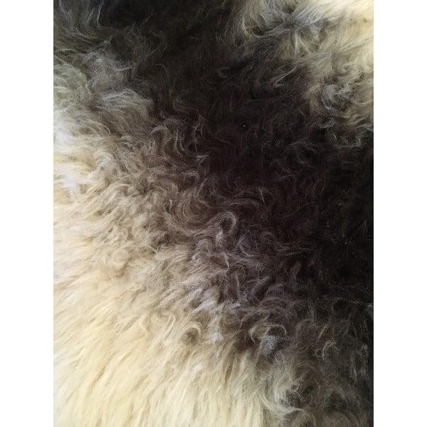 Skóra z kozy Vison, 100x140 cm