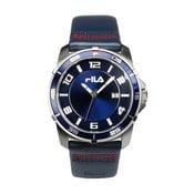 Zegarek Fila Row 38-004-002