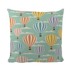 Poduszka Flying Baloon