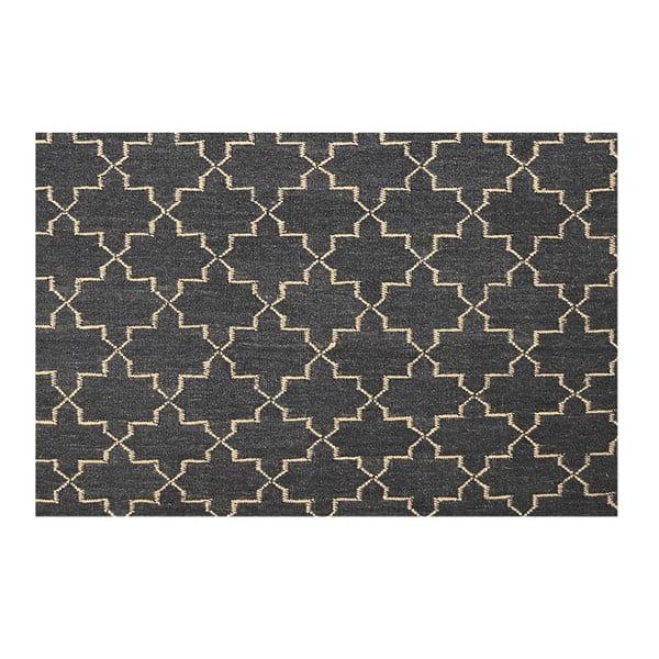 Ręcznie tkany dywan Kilim JP 11142, 160x240 cm