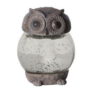 Lampa ogrodowa Owl