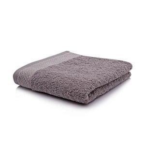 Ręcznik Primavera 50x90 cm, grey