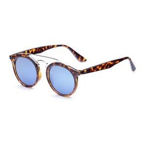 Okulary przeciwsłoneczne David LocCo Timeless Shiny Carey