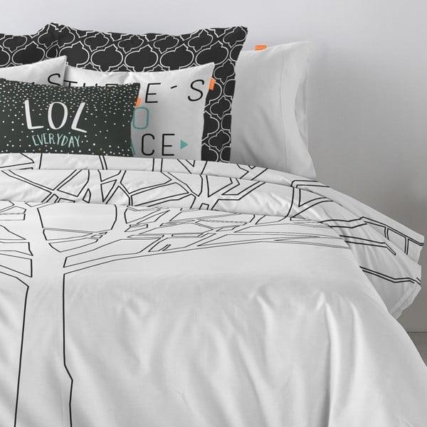 Poszewka na poduszkę Blanc Home, 60x60 cm
