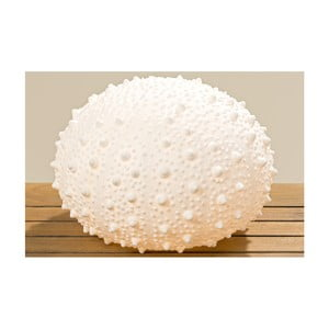 Lampa stołowa Boltze Sherly Barino