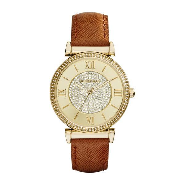 Zegarek Michael Kors MK2375
