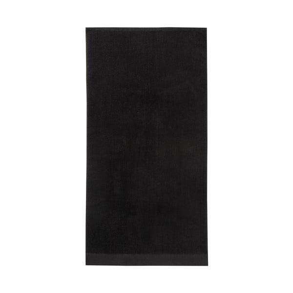 Zestaw łazienkowy Pure Black, 7 szt.
