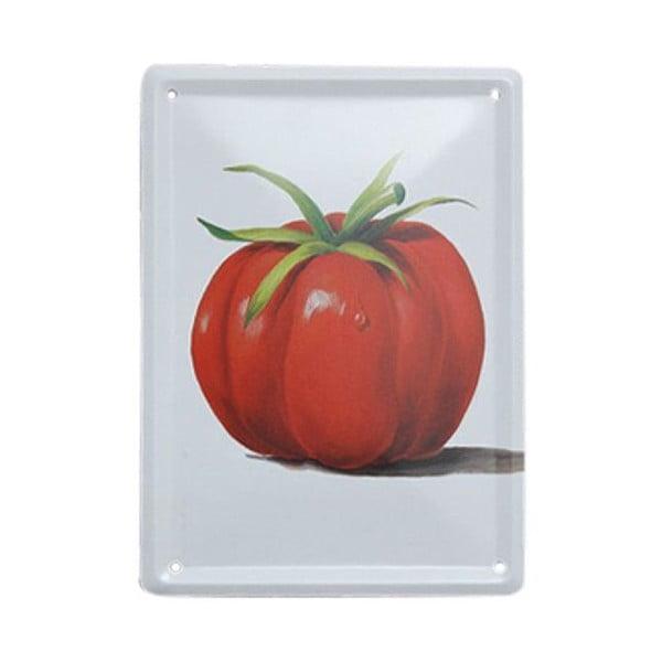 Tablica Tomatoe, 8x11 cm