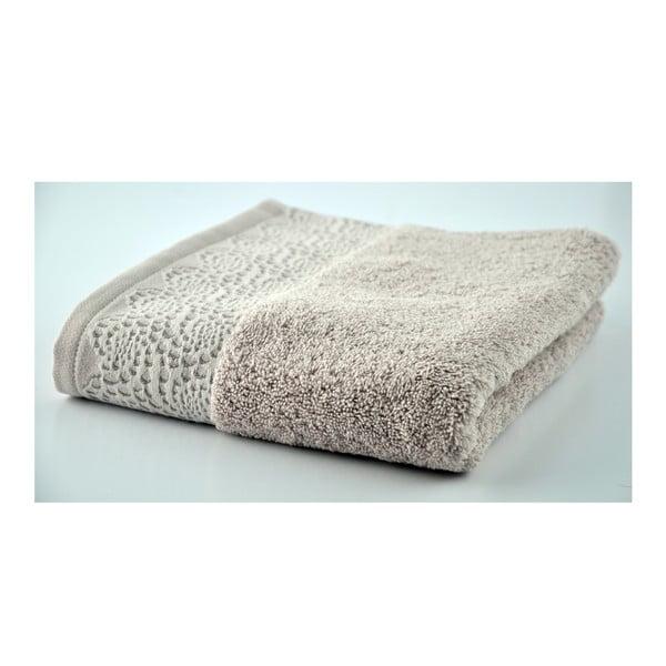 Ręcznik Maria Antonina Pearl, 70x140 cm