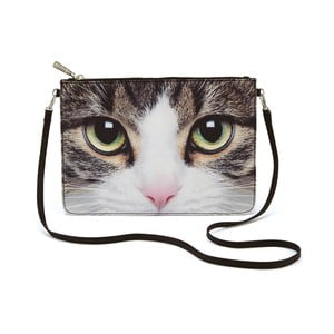 Torebka Cross Body Tabby Cat