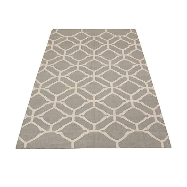 Ręcznie tkany dywan Kilim JP 64, 150x240 cm