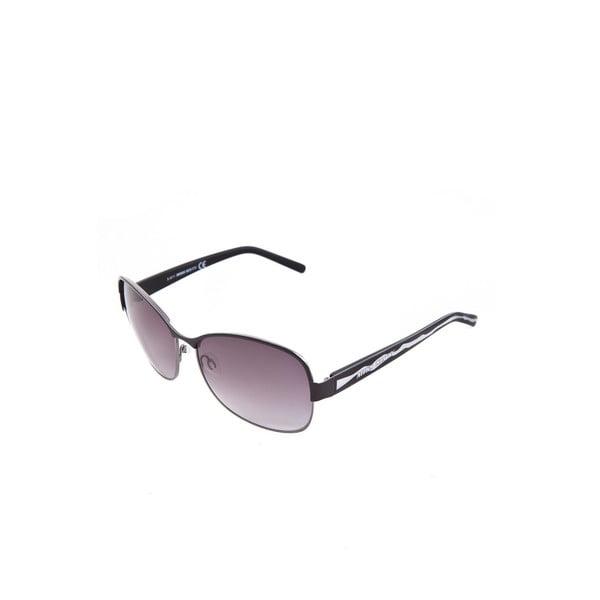 Okulary przeciwsłoneczne Miss Sixty MX480S 05B