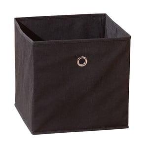 Pudełko Winny Black