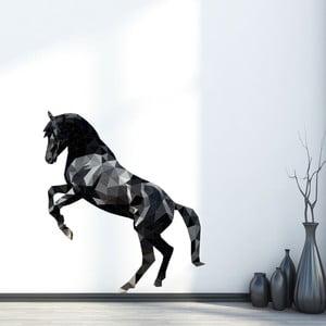 Naklejka Fanastick Wild Horse