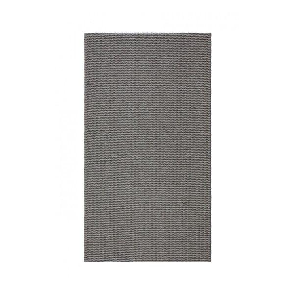 Wytrzymały dywan Palas V13, 60x150 cm