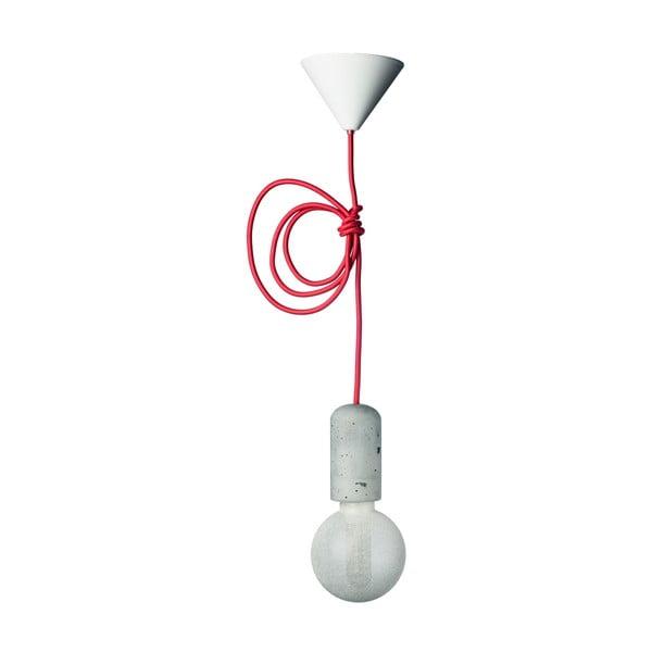 Czerwona lampa Jakuba Velínskiego, 3 m