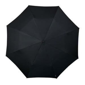 Parasolka Ambiance Minimal Noir