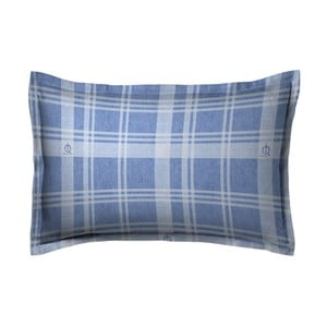 Poszewka na poduszkę Antares Lavanda, 50x70 cm