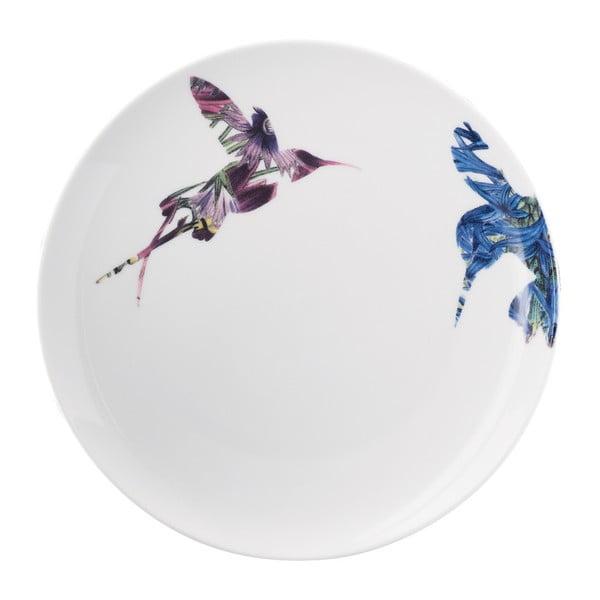 Talerz Flutter, 21 cm