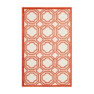 Dywan także do użytku zewnętrznego Ferrat, 76x121 cm