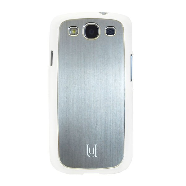 Etui na Samsung Galaxy S3 Metal