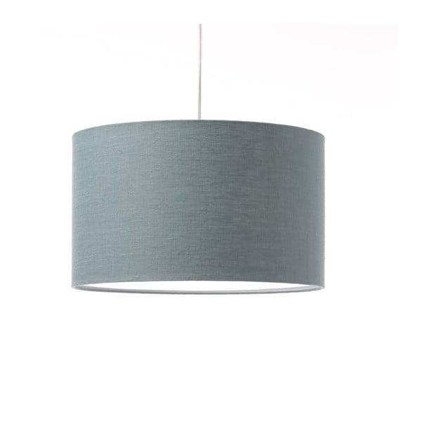 Lampa wisząca Artist Blue/Grey