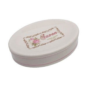 Mydelniczka Antic Line Savon Bath