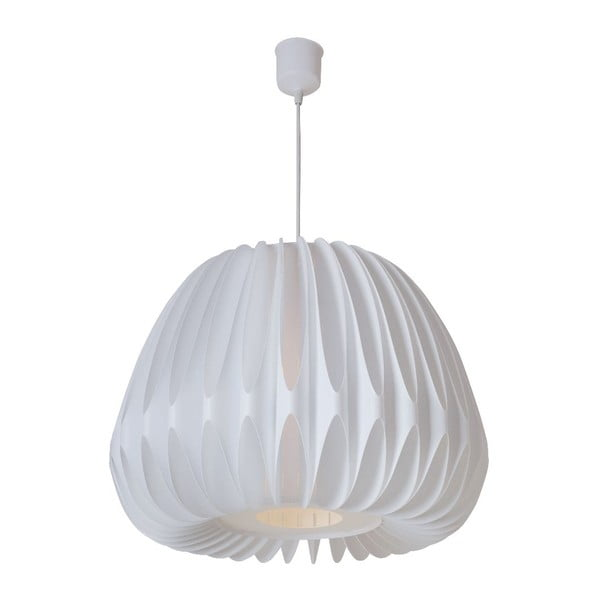 Lampa wisząca Young Living Light