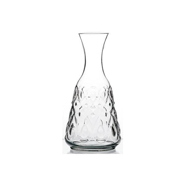 Karafka La Rochère Lyonnais, 750 ml