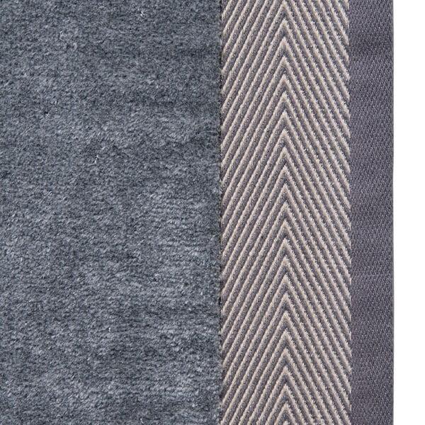 Ręcznik Iced Bloom, 100x150 cm