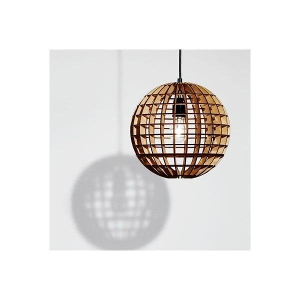Lampa The Globe