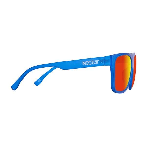 Okulary przeciwsłoneczne Nectar Freeport