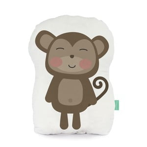 Poduszka Happynois Monkey