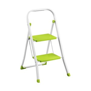 Drabinka Premier Housewares Step Ladder Two Tiers