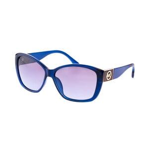 Okulary przeciwsłoneczne damskie Michael Kors M2894S Navy Blue
