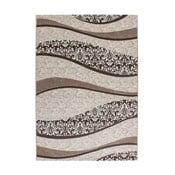 Dywan Skander Sand, 120x170 cm