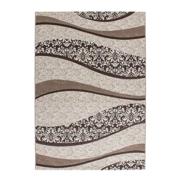 Dywan Skander Sand, 80x150 cm