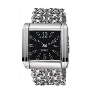 Zegarek damski Esprit 2701