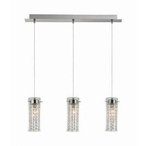 Lampa wisząca Evergreen Lights Zuno