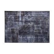 Dywan Vintage Blue, 170x240 cm