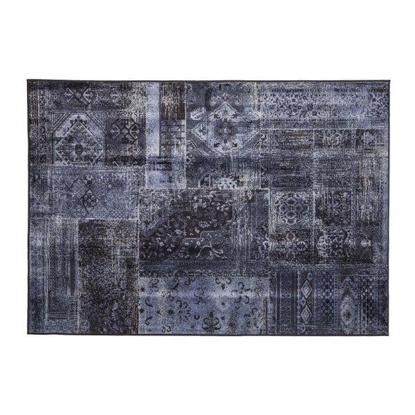 Dywan Vintage Blue, 140x200 cm