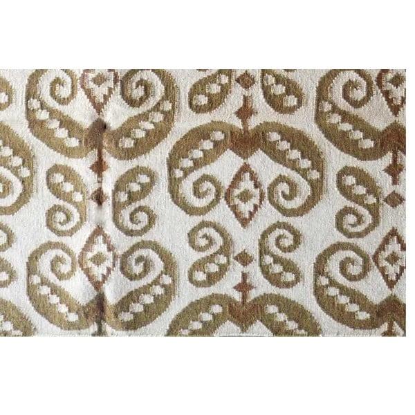 Ręcznie tkany dywan  Kilim 109, 155x240 cm