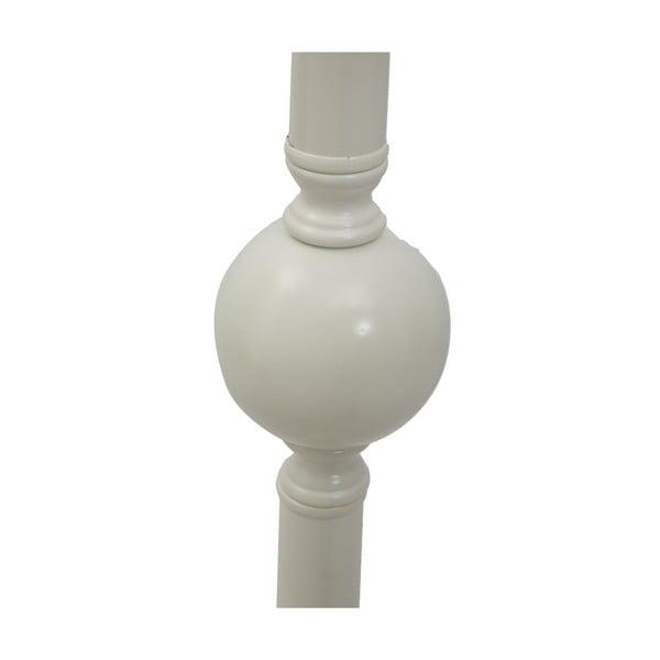 Lampa stojąca Piantana, 173 cm