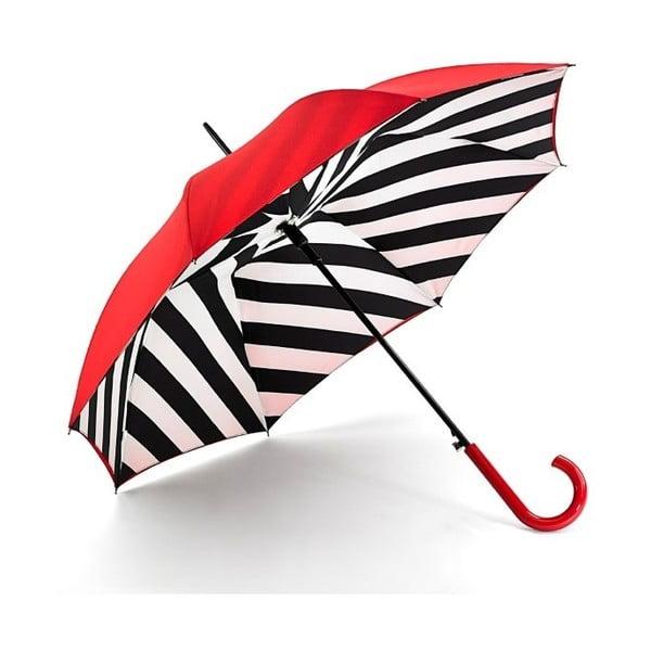 Parasol Ambiance Fulton Bloomsbury