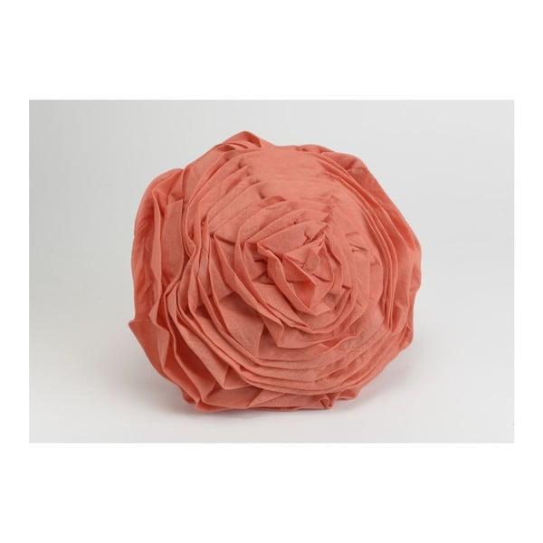 Poduszka Flower, 30x30 cm
