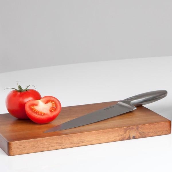 Nóż szefa kuchni Sabichi Aspire