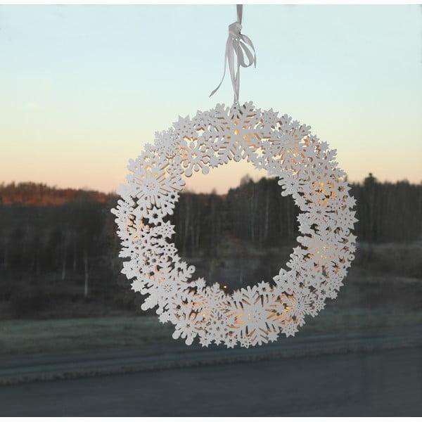 Świecąca dekoracja LED Varv