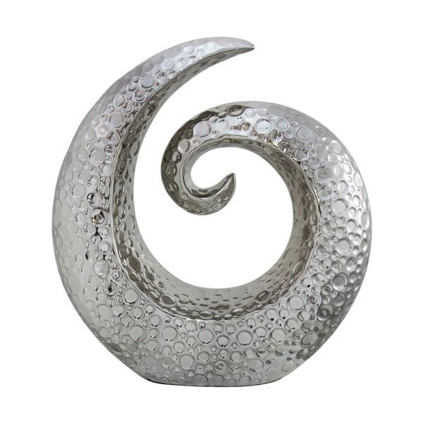 Dekoracja CIMC Swirl