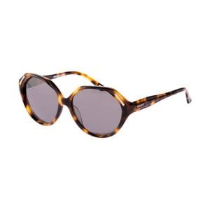 Damskie okulary przeciwsłoneczne GANT Heather Black
